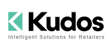 How to contact Kudos Solutions Limited