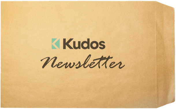 User TipsKudos Newsletters
